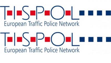 A mai naptól országos közúti ellenőrzés kezdődik