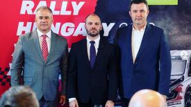 Motoros versenypálya épül Kelet-Magyarországon jelentette be Kósa Lajos