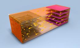 Forradalmian új felfedezés a lítiumion akkumulátorok töltésében