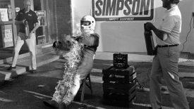 RIP Bill Simpson