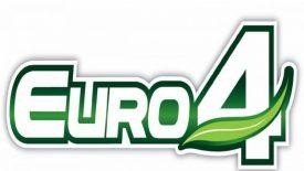 A koronavírus miatt eladhatatlanná válhatnak az euro4 motorok Európa több országában