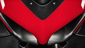 Ducati Superleggera V4 – Videó