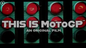 MotoGP StayAtHome – 12 dokumentum film ingyen