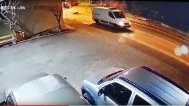 Több autós nem állt meg egy motoros baleset helyszínén