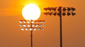 Törölték az SBK futamát Katarban