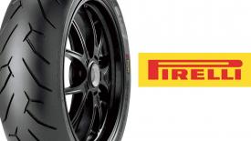 A Brembo részesedést szerzett a Pirelli-ben