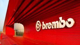 Brembo - Egy millió eurót adományoz a Koronavírus elleni harcra