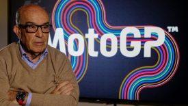 MotoGP – befagyasztott fejlesztések, anyagi segítség a csapatoknak