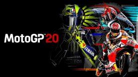 MotoGP20 – megjelent az új verzió