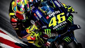 Rossi : 2021-ben is folytatnám