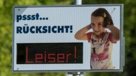 Ausztriában kezdődnek a szigorítások, melyek akár egész Európára hatással lehetnek