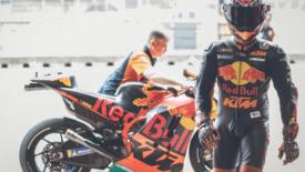 Pol Espargaro lehet Marc Marquez csapattársa a jövő évi szezontól