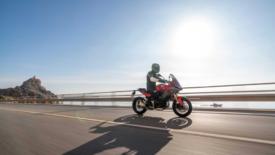 Kimagaslóan sikeres hónapot zárt júniusban a BMW Motorrad
