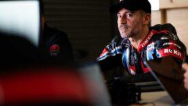 12 sebességi rekordot készül megdönteni Max Biaggi és a Voxan