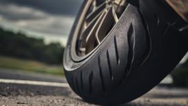 Új Bridgestone Battlax Sport Turing T32 és T32GT modellek