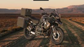 BMW limitált ajánlat korlátlan kalandokhoz