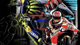 2023-ban MotoGP futamot rendezhet Magyarország
