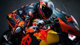 Bemutatták a KTM idei MotoGP csapatait