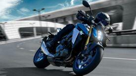 A Suzuki bejelentette 2020-as pénzügyi eredményeit, hosszú távú üzleti terveit