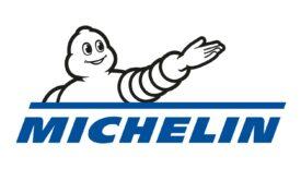 2026-ig a Michelin marad a MotoGP kizárólagos beszállítója